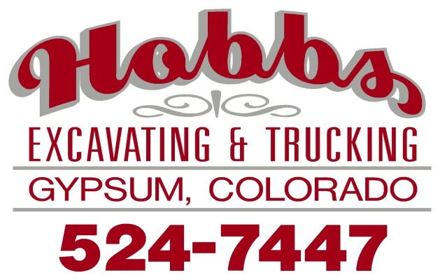 Hobbs Excavating and Trucking LLC