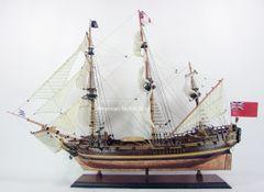 """Whydah Gally Tall Ship 35"""""""