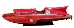 "Ferrari Hydroplane 36"""