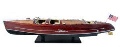 """Typhoon Speed Boat 28"""""""