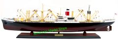 SS AMERICAN SCOUT C2 Cargo Ship Model 35""