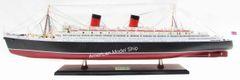 """RMS QUEEN ELIZABETH Cruise Ship 40"""""""