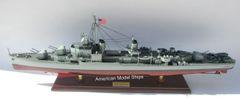 """USS Gearing (DD-710) Class Destroyers Battleship 31"""""""
