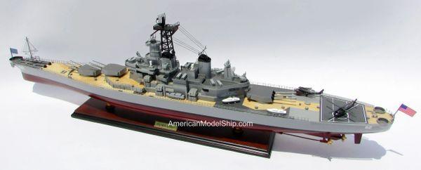 Battleship Model , Warships Model   Quality Handcrafted ...