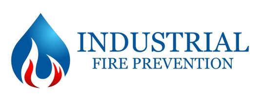 Industrial Fire Prevention