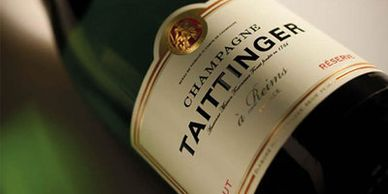 Taittinger Regatta 17th July 2020 @ 9:00 am - 19th July 2020 @ 5:00 pm