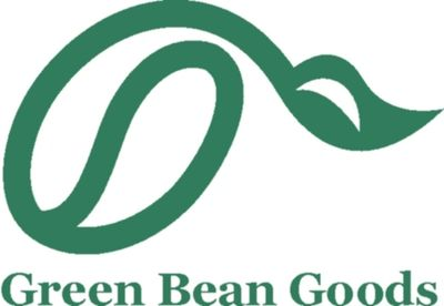 Green Bean Goods