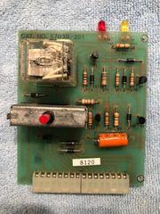 EST 5703B-201 SIGNAL MODULE
