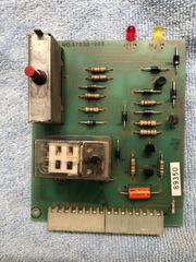 EST 5703B-203 SIGNAL MODULE
