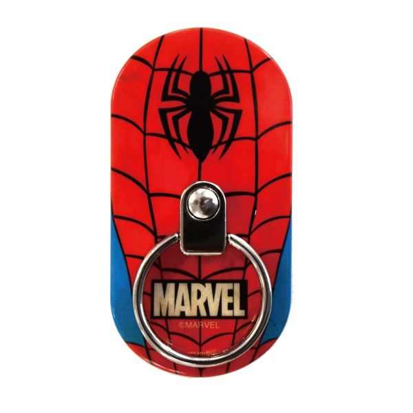 MV-99A MARVEL Multi Ring Holder (Spider-Man) by gourmandise