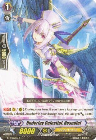 BT11/026EN (R) Underlay Celestial, Hesediel