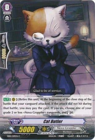 EB01/019EN (C) Cat Butler