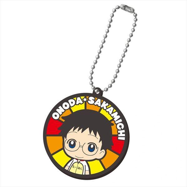 "Stained Glass Mascot Sohoku High School Ver. ""Yowamushi Pedal GRANDE ROAD (Onoda Sakamichi)"" by Union Creative International"