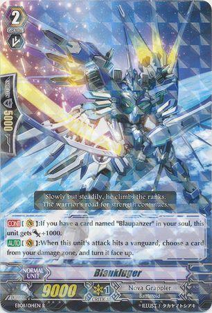 EB08/014EN (R) Blaukluger