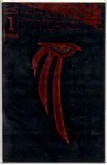 Shaman's Tears #1 (1993) by Image Comics