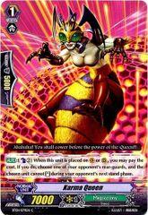 BT01/079EN (C) Karma Queen