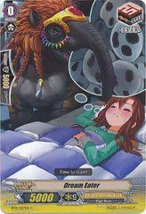 BT01/057EN (C) Dream Eater