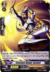 BT01/041EN (C) Covenant Knight, Randolf