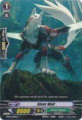 BT02/079EN (C) Silver Wolf