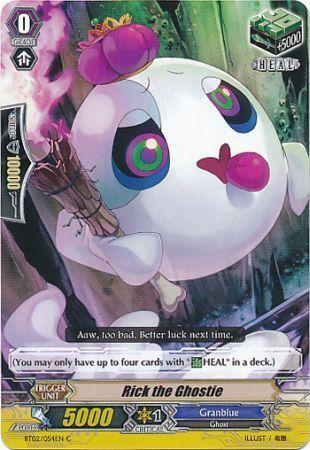 BT02/054EN (C) Rick the Ghostie