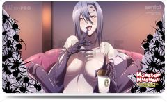 "Play Mat ""Monster Musume (Rachnera)"" by Ultra PRO"