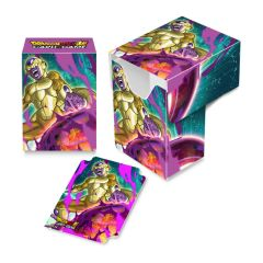 "Deck Box ""Dragon Ball Super (Set 3 Version 2)"" by Ultra PRO"