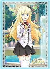 "Sleeve Collection HG ""Boarding School Juliet (Juliet Persia)"" Vol.1824 by Bushiroad"