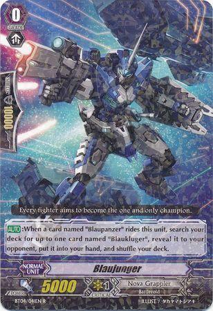 BT04/041EN (R) Blaujunger