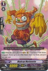BT05/081EN (C) Madcap Marionette