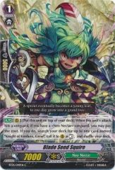 BT05/049EN (C) Blade Seed Squire