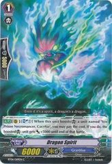BT06/069EN (C) Dragon Spirit