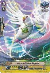 BT06/057EN (C) Aurora Ribbon Pigeon