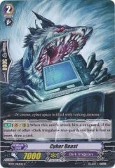 BT07/082EN (C) Cyber Beast