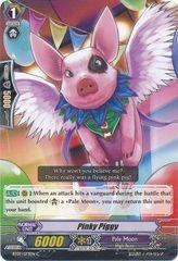 BT07/073EN (C) Pinky Piggy