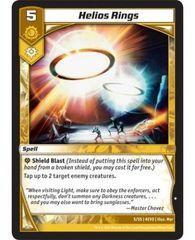 4EVO-5/55 (C) Helios Rings