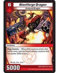 6DSI-35/55 (C) Blastforge Dragon