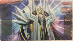 "Cardfight!! Vanguard Rubber Mat ""Miyaji Academy CF Club (Monarch Sanctuary Alfred)"" by Bushiroad"