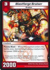 7CLA-45/110 (C) Blastforge Bruiser