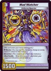 10INV-43/80 (C) Mad Watcher