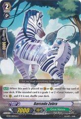 BT09/087EN (C) Barcode Zebra