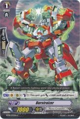 BT09/072EN (C) Burstraizer
