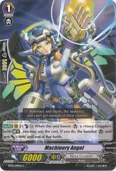 BT10/091EN (C) Machinery Angel