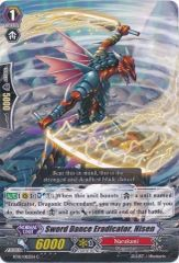 BT10/082EN (C) Sword Dance Eradicator, Hisen