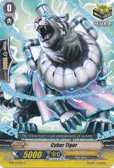 BT10/072EN (C) Cyber Tiger