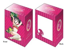 "Deck Holder Collection V2 ""Love Live! (Yazawa Nico) Part.2"" Vol.774 by Bushiroad"