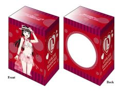 "Deck Holder Collection V2 ""Love Live! Sunshine!! (Kurosawa Dia) Part.5"" Vol.778 by Bushiroad"