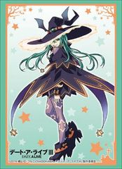 "Sleeve Collection HG ""Date A Live III (Natsumi)"" Vol.2003 by Bushiroad"
