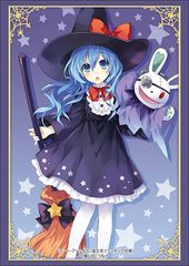 "Sleeve Collection HG ""Date A Live (Yoshino)"" Vol.2040 by Bushiroad"
