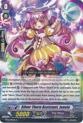 BT12/097EN (C) Silver Thorn Assistant, Lonela