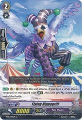 BT12/091EN (C) Flying Hippogriff